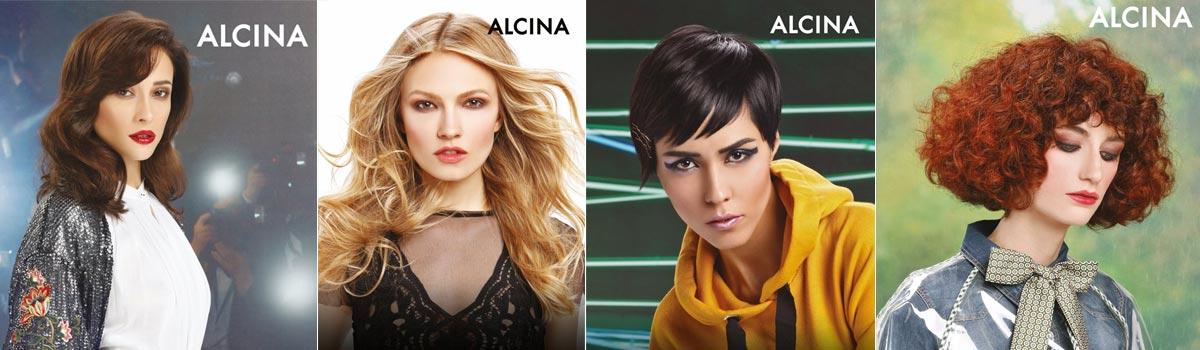Pritzwalker Friseur Trend Haarschnitte Hairextensions Haare Farben