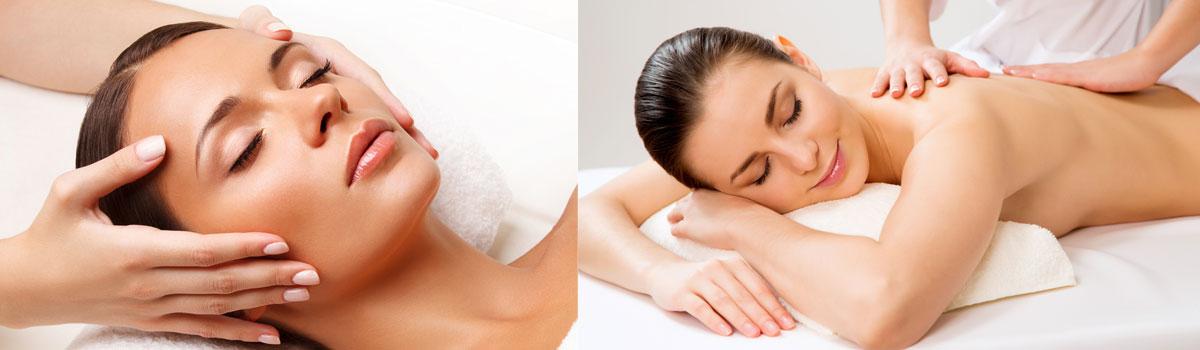 Massagen aussen und innen 1
